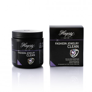 Hagerty Fashion Jewelery Clean, 170ml